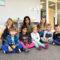wolontariat w przedszkolu montessori
